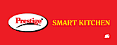 Prestige Smart Kitchen's Company logo