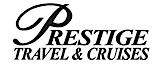 Prestige Travel & Cruises's Company logo