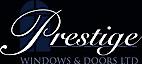 PRESTIGE WINDOWS & DOORS's Company logo