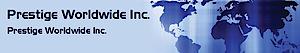 Prestige Worldwide's Company logo