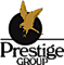 Shree Vardhman Group's Competitor - Prestige Group logo