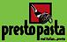 Antoniospizzeria57's Competitor - Presto Pasta logo