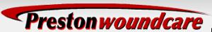 Preston Wound Care's Company logo