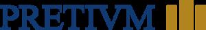 Pretivm's Company logo