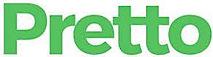 Pretto's Company logo