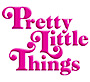 Pretty Little Things Parties - Jewellery Making Parties's Company logo