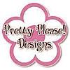 Pretty Please Designs's Company logo