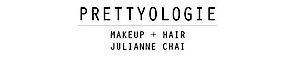 Prettyologie's Company logo