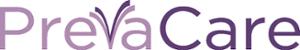 PrevaCare's Company logo