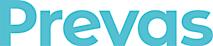 Prevas's Company logo