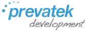 Prevatek Development's Company logo