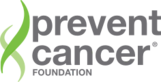 Prevent Cancer Foundation's Company logo