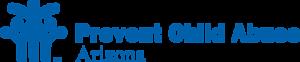 Prevent Child Abuse Arizona's Company logo