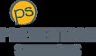 Prevention Strategies's Company logo