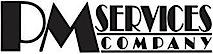 Preventive Maintenance Services Company's Company logo
