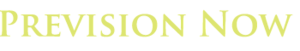 Prevision Now's Company logo