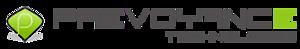 Prevoyancetech's Company logo