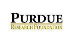 Purdue Research Foundation's Company logo