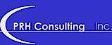 PRH Consulting's Company logo