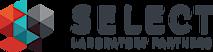PRI Asphalt Technologies's Company logo