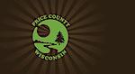 Price County Health Department's Company logo