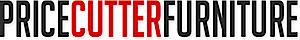 Price Cutter Furniture's Company logo