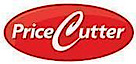 Price Cutter's Company logo