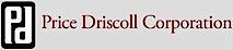 Price-Driscoll's Company logo