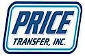 Pricetransfer's Company logo