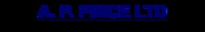 Apprice's Company logo