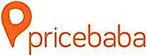 PriceBaba's Company logo