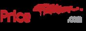 Priceblaze's Company logo