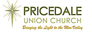Pricedale Union Church's Company logo