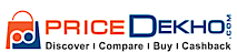PriceDekho's Company logo