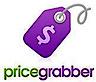 PriceGrabber's Company logo