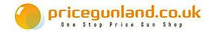 Pricegunland's Company logo