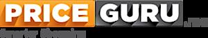Priceguru.mu's Company logo