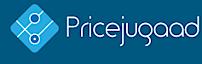 PriceJugaad's Company logo