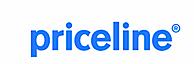 Priceline's Company logo
