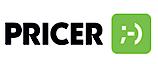 Pricer AB's Company logo