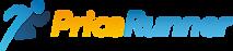 PriceRunner Ltd.'s Company logo