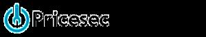 Pricesec's Company logo