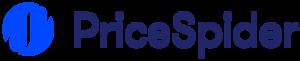 NeuIntel, LLC's Company logo