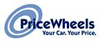 PriceWheels's Company logo