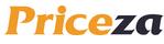 Priceza's Company logo
