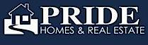 Pridehomes's Company logo