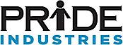 PRIDE Industries's Company logo