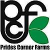 Pride's Corner Farms's Company logo