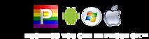 Prideapp's Company logo