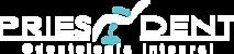 Priesdent Peru's Company logo